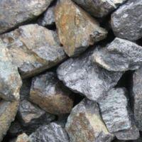 Titanium Ore Rutile Sand & Powder ,Titanium Rutile Ore
