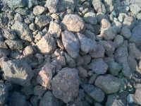 Bauxite Ore 48% to 60%/Raw Bauxite Ore Supplier