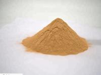 High quality copper powder coating powder