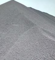 Top Grade Iron ore concentrate 66-69% iron ore lump