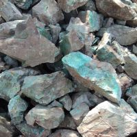Wholesale Supplier Copper Ore / Grade A Copper ore For sale