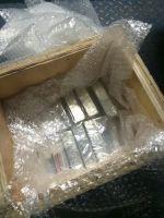 factory price indium ingot 99.99% 4n 5n for sale