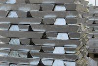 Magnesium Ingots / Magnesium Alloy Ingot AZ91D/,AM50A/AM60B / AM20