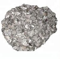 Titanium Ingots,Purity Titanium ingot,Titanium Blocks