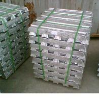 Manganese Ingots,manganese metal Mn 97% , Manganese Ingot 98%