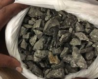 High Quanlity Lead Ore / Lead ore concentrate