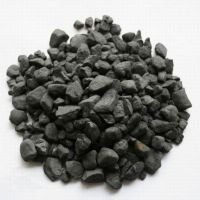 Manganese Ore , Manganese Ore Lumps,Manganese Ore 37% Mn for sale