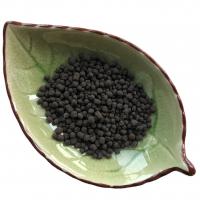 Ascophyllum Nodosum seaweed extract seaweed fertilizer