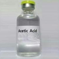 Acetic Acid Glacial 99