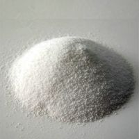 Muriate of Potash /MOP/Potash fertilizer