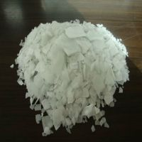 industrial grade solid/pearl/flakes Caustic Soda