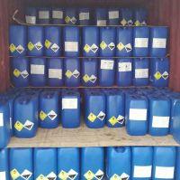 Hydrogen peroxide For Sale