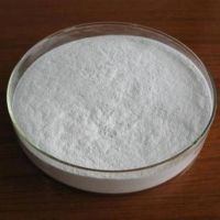 Highest Quality Anhydrous Sodium Sulfate