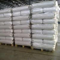 Adipic Acid/ Hexanedioic Acid factory price CAS124-04-9