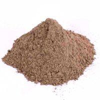 Organic Bringraj Powder