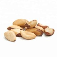 Top Grade  Brazil nuts