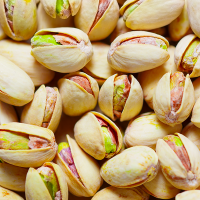 pistachios nuts for sale