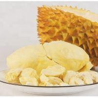 No Sugar premium quality Dried jackfruit