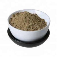 Supply New Best Quality Seaweed Powder