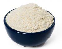 Feed Grade High Quality Wheat Flour