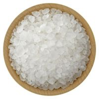 99% Sodium Chloride Nature Sea Salt