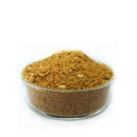 Poultry Growth Meal