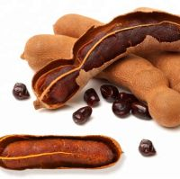 Dehydrated Seedless Tamarind