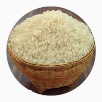 Indian Rice/Parboiled Rice/Long grain white Rice