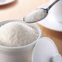 Icumsa 150 crystal sugar