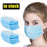 Disposable Face Mask, Sanitizers, Ventilator, Surgical Gowns, Spray Machine & Gloves