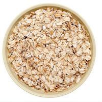 Rolled Oats, Oats Flakes, Oats Flour Hulled Oats Supplier
