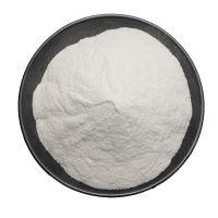 High Quality Jelly Powder