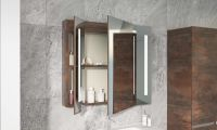 Batroom Mirrors