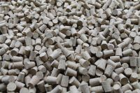 Conical Corks