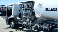 Jet Fuel Jet A1/TS-1