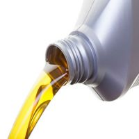 light cycle oil