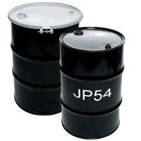 Aviation kerosene (JP54) colonial grade