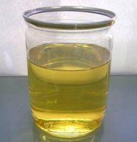 Diesel D2 Gas Oil L0.02/62 GOST 305-82