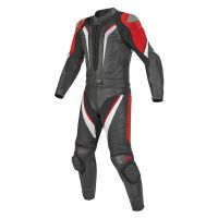 Custom leather Motorbike motorcycling suit/Cowhide LEATHER full padded biker Suit/Textile Motorbike Suit