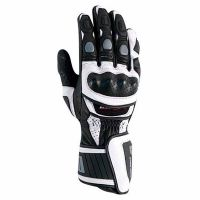 custom professional Wholesale winter windproof custom leather racing riding motorcycle motorbike gloves/gloves racing protector