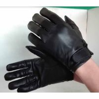 custom professional Wholesale winter windproof custom leather racing riding motorcycle motorbike gloves/Sports Gloves/Pro Gloves