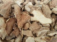Dried Ginger | Exporting worldwide including EU, USA and Canada