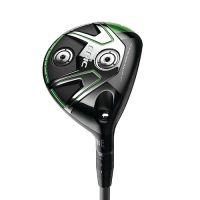 New Callaway Epic Sub Zero Fairway Wood - Choose your club!