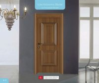 Interior doors and Steel doors