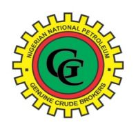 Crude Oil Buyer Wanted