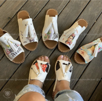 Women Shoes, Women Heels