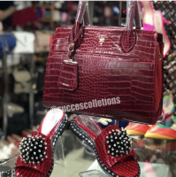 Women Bags, Women Purses