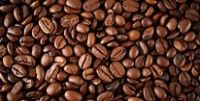roasted and un roasted coffee beans,dried vanilla beans,100% natural honey