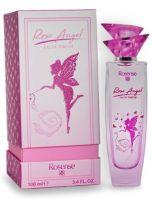 Rosense Rose Angel Perfume