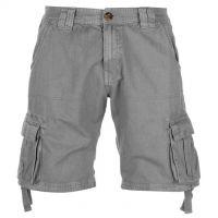 Men's summer Short